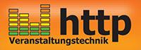 http-Veranstaltungstechnik